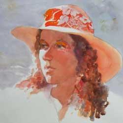 Shirley Motmans