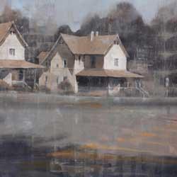 Carole Rafferty