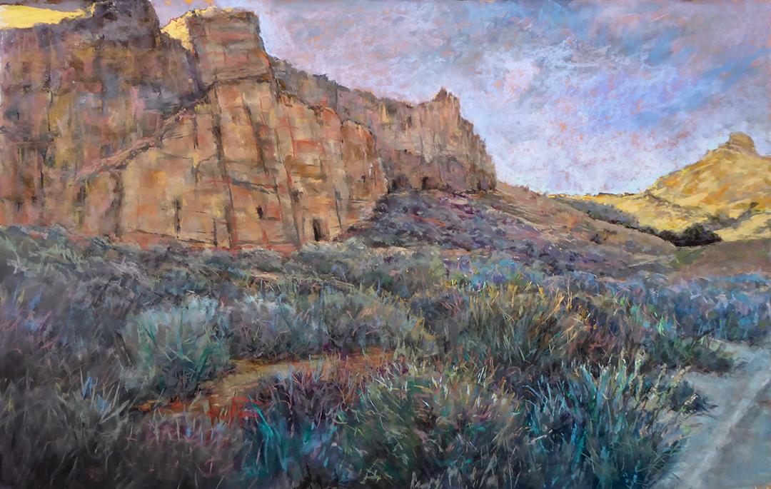 Sana Ana Pueblo